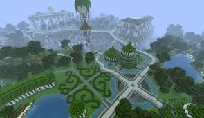 327 best minecraft castles and plans images on pinterest