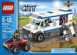 lego police jeep instructions magrudy com toys