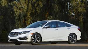 honda civic 2016 interior 2016 honda civic sedan review test drive and photo gallery