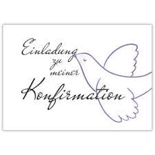spr che zur konfirmation modern konfirmations karten papeterie sortiment bei kartenkaufrausch