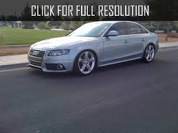 2009 audi a4 sline tag for audi a4 2009 ranchera 2009 audi a4 reviews and rating