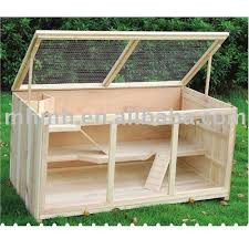 How To Build An Indoor Rabbit Hutch Best 25 Hedgehog House Ideas On Pinterest Hedgehog In Garden