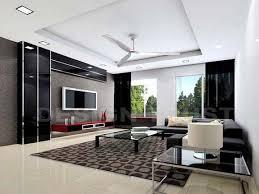 home interior design latest architecture home interior design architecture photo gallery