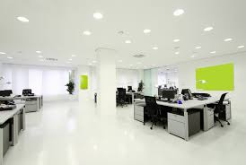 Interior Office Design Ideas Stunning 5 Office Trends That Will Grow In 2017 Chargespot For