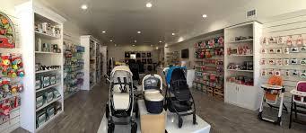 Nursery Furniture Store Los Angeles Store Locator