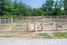 Lowes Trellis Panel Fence Wire Trellis And Simple Wooden Gate Ideas Vegetable Garden Ideas
