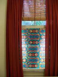 Hippie Drapes Interior Funky Curtains Hippie Curtains Tapestry Curtain