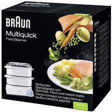 cuisine braun หม อน ง braun fs20 3 1l homepro