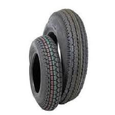 chambre a air remorque 400x8 pneu remorque achat vente pas cher