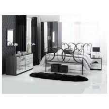 Buy Sophia Bedroom Furniture Set Mirrored From Our Bedroom - Tesco bedroom furniture