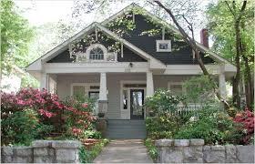 Craftsman Style Houses 25 Best Craftsman Style Exterior Ideas On Pinterest Craftsman