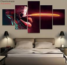 online get cheap posters for a games room aliexpress com