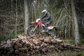 motocross bike on finance honda crf250l long term test u2013 the ultimate second bike