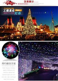christmas light show packages christmas light show packages stunning start on the packages page