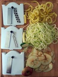 paderno cuisine spiral vegetable slicer 80 best vegetti paderno spiralizer recipes images on