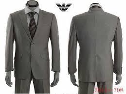 costume mariage homme armani ou acheter un costume pas cher a costume mariage homme taille 62