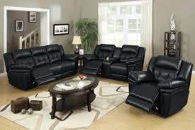 living rooms interior 71 examples contemporary max black sofa set designs dominator