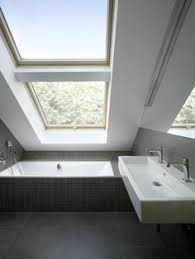 loft conversion bathroom ideas plan a clever bathroom layout bathroom layout loft bathroom