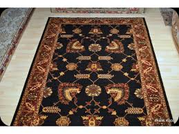 How To Sell Persian Rugs by Only 1 750 On Sale Handmade Persian Fine Quality Rug Chobi Wool