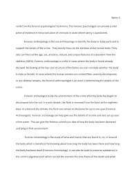after event report template report exle essay essay report sle exle essay report