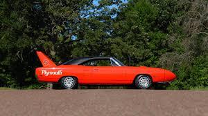 1970 plymouth hemi superbird f174 indy 2017