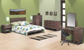 Bedroom Furniture Sets King Size Bed with Size Bedroom Suite Best King Size Bed Set Rosalindabest King For
