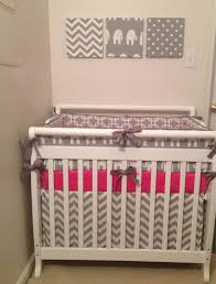 166 best baby nursery images on pinterest babies nursery