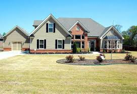 home constructionranch homes with detached garage floor plans for