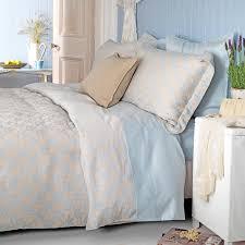 Pale Blue Comforter Set Vikingwaterford Com Page 144 Amazing Jasmine Pale Blue Cotton