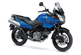 30 2007 suzuki motorcycle models announced total motorcycle forums