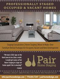 pair home design news home staging renovation