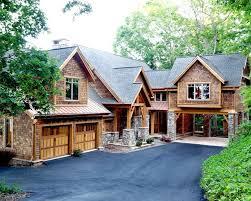 daylight basement house plans vacation house plans with walkout basement house plans