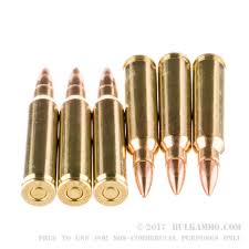 best bulk ammo deals black friday 1000 rounds of bulk 223 ammo by pmc 55gr fmjbt