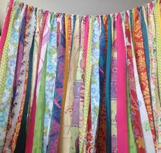 interior romantic hippie curtains for hippie room decorating