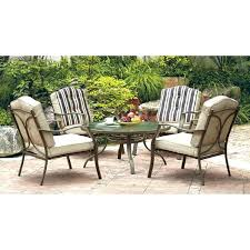 Patio Furniture Replacement Parts by Alluring Mainstay Patio Furniture Mainstays Folding Chairs Set Of