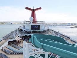 a tour of the carnival valor cruise ship balcony stateroom