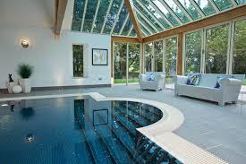 indoor swimming pool indoor swimming pools millaquia