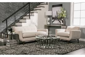 bryce sofa living spaces