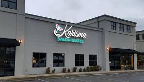 karisma salon suites u2013 just another wordpress site