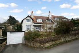 5 bedroom house for sale in post office lane cleeve hill 5 bedroom house for sale in post office lane cleeve hill cheltenham gl52 cj hole