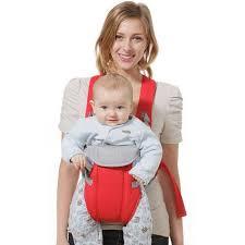 siege ergonomique bebe porte bébé ergonomique infantile hip siège bébé kangourou fronde