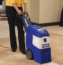 condo cleaning rentals linens cleaning condo employment condo