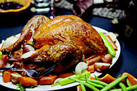 cook thanksgiving dinner who needs to cook have your thanksgiving dinner at a local