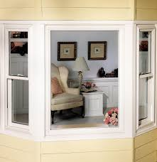 bedroom window treatments ideas u2013 bedroom at real estate