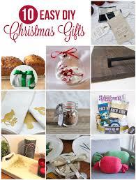 holiday gift idea diy hand warmers and gift bag rambling renovators