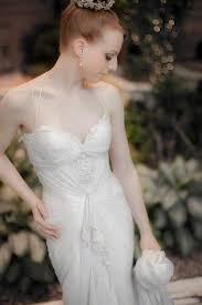 studio 900 photography wedding dresses and hair styles studio