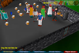 image rsc drop png runescape wiki fandom powered by wikia