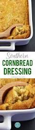 simple dressing recipe thanksgiving southern cornbread dressing recipe cooking add a pinch
