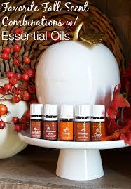 Fall Scents Fall Scent Combinations With Essential Oils Decorchick Best