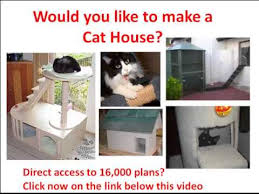 house drawings plans outdoor cat house outdoor cat house plans needed or cat house